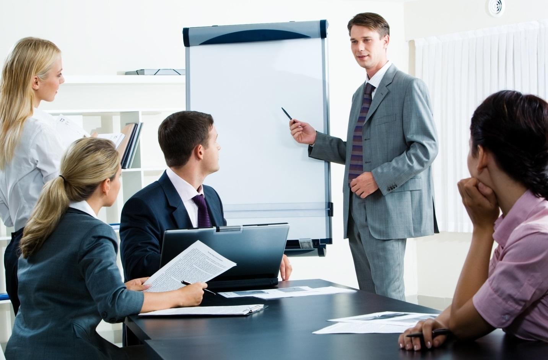 Картинки управление бизнесом