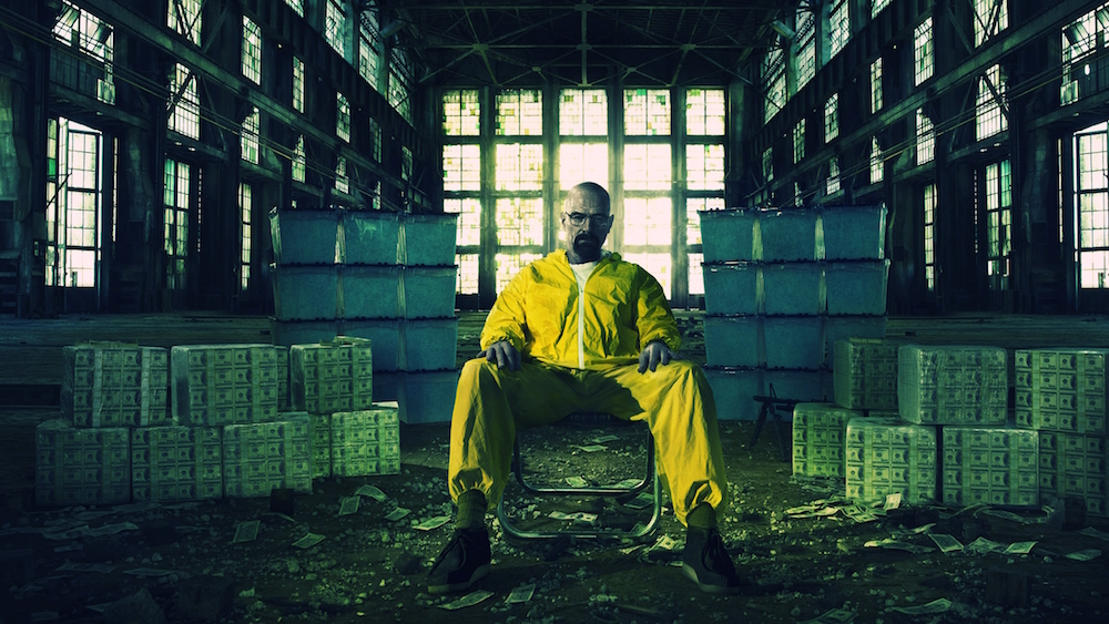 breaking-bad-2560x1440-wallpaper137869