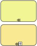 BPMN 2.0 Компенсация