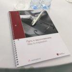 Повышение эффективности бизнес процессов компании – семинар для Novartis