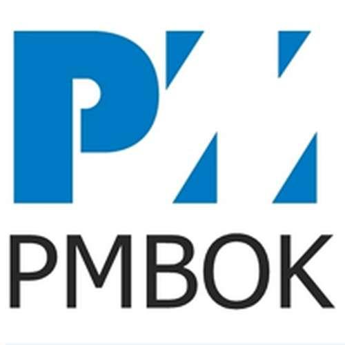 Методики управления проектами PMBOK