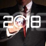 Совершенствование операций – Европейские тренды 2018