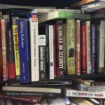 Книги по бизнес процессам, которые обязан прочитать каждый