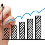 План улучшения бизнес процессов
