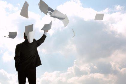 Как сделать регламент бизнес процесса, который будет работать