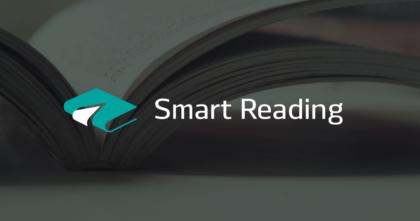 Важные книги по бизнес-процессам в кратком изложении