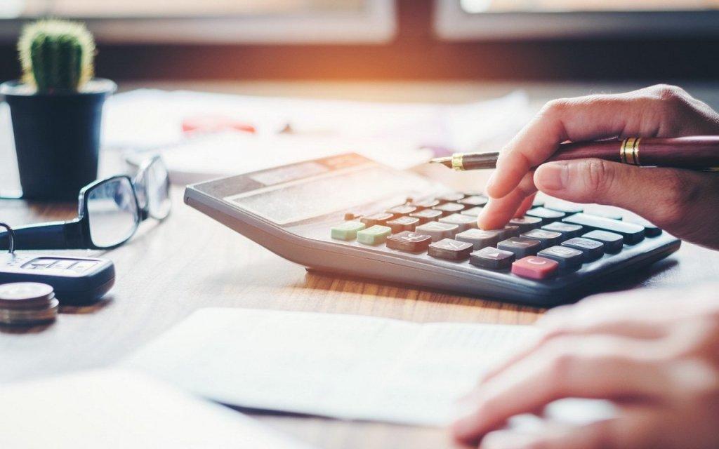 Бюджетирование с нуля