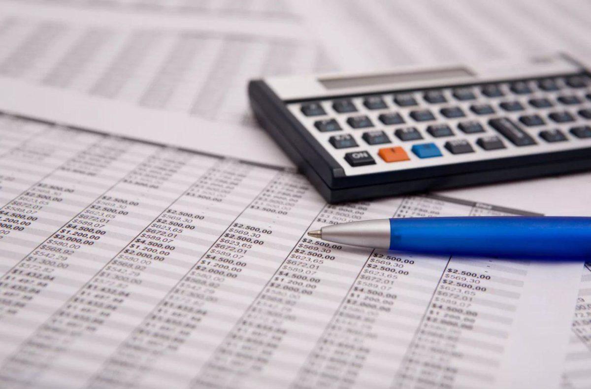 5 заблуждений о бюджетирование с нуля