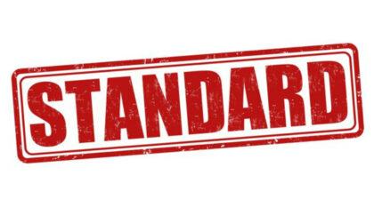 Описание, стандартизация и регламентация бизнес процессов. В чем разница?