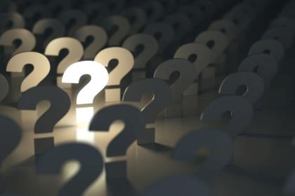 Часто задаваемые вопросы по бизнес-процессам